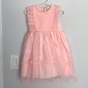 Trish Scully size 3 party dress